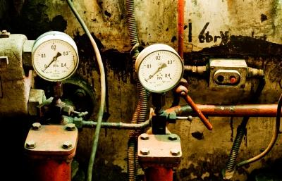 Mit freundlicher Genehmigung von marcolm, freedigitalphotos.net